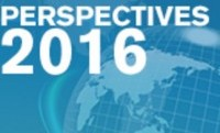 perspectives xenia gestion privee 2016